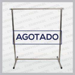 exhibidor-sencillo-metalico Ago