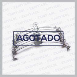 Gancho_metal_curvo Ago