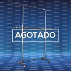 Exhibidor-EI-120 Ago