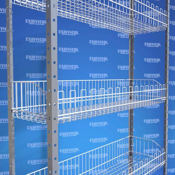 estanteria metalica 5 canasta 11480 (2)